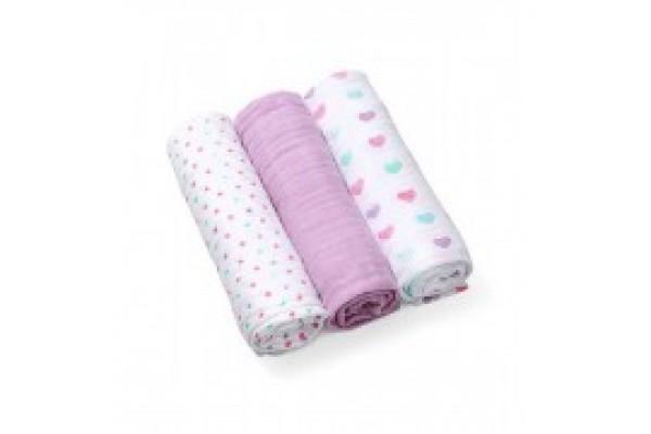 Пеленки,  полотенца