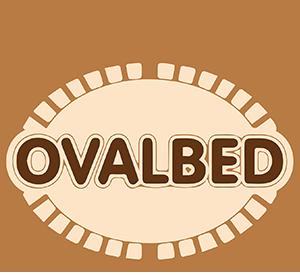 ovalbed.com.ua